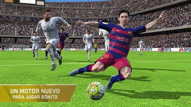 i1.wp.com_i.blogs.es_93d7df_futbol_fifa_650_1200.
