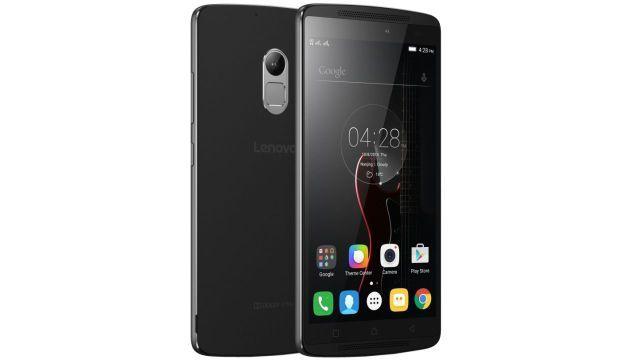 Lanzado: Lenovo K4 Nota con 3 GB de RAM, huella digital por $ 180 i1-wp-com_www-gizchina-com_wp_content_uploads_images_2016_01_l9f62e921c9517b316afdc78d3b7e6e4d-jpg.248539