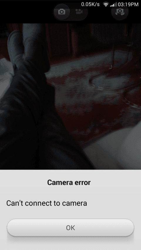 i1091.photobucket.com_albums_i384_Darko150_26b387ec_5411_4dea_ac53_e1bb937b61b4_zps81f145b4.