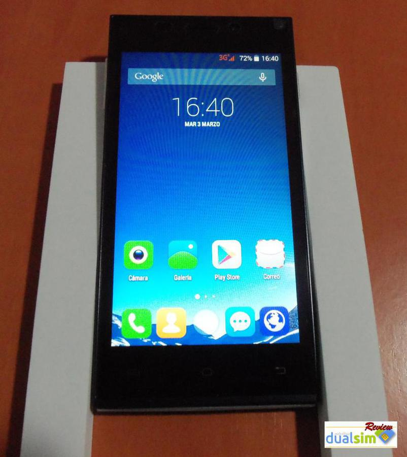 Doogee F1 Turbo Mini 4G - Review OFICIAL  (TERMINADA) i1229-photobucket-com_albums_ee479_imput1_doogee_20turbo_20f1_20mini_00_zpsvew1zkab-jpg.206569