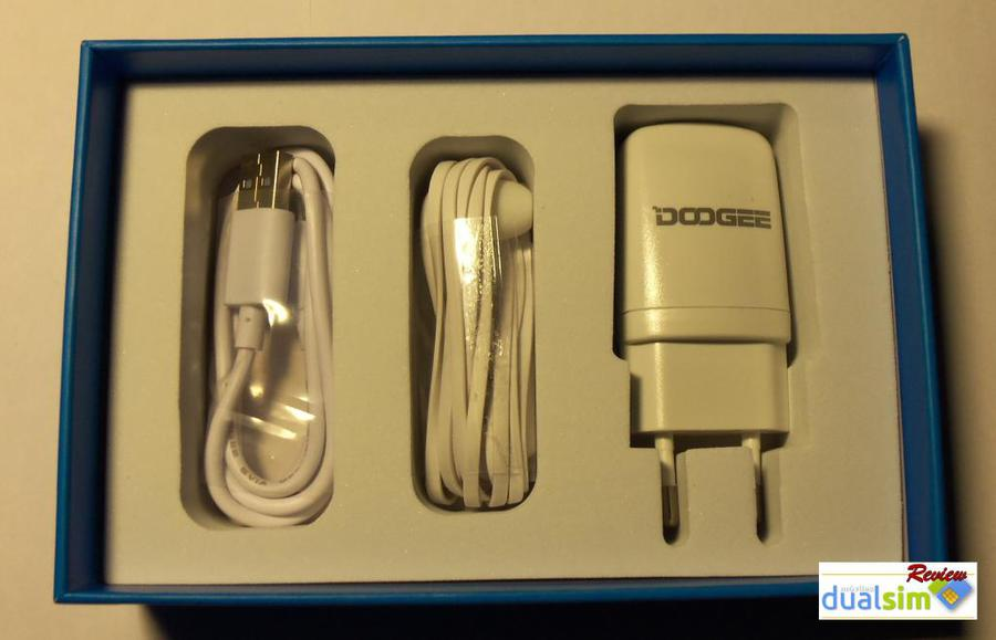 Doogee F1 Turbo Mini 4G - Review OFICIAL  (TERMINADA) i1229-photobucket-com_albums_ee479_imput1_doogee_20turbo_20f1_20mini_10_zpsm4uqvnlf-jpg.206567