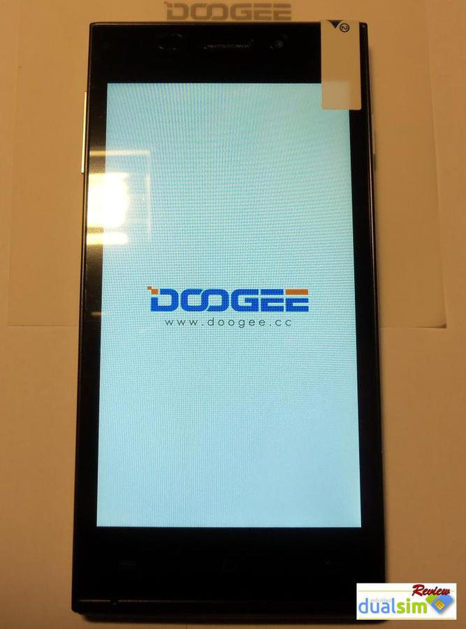Doogee F1 Turbo Mini 4G - Review OFICIAL  (TERMINADA) i1229-photobucket-com_albums_ee479_imput1_doogee_20turbo_20f1_20mini_12_zpskn9jzypn-jpg.206574