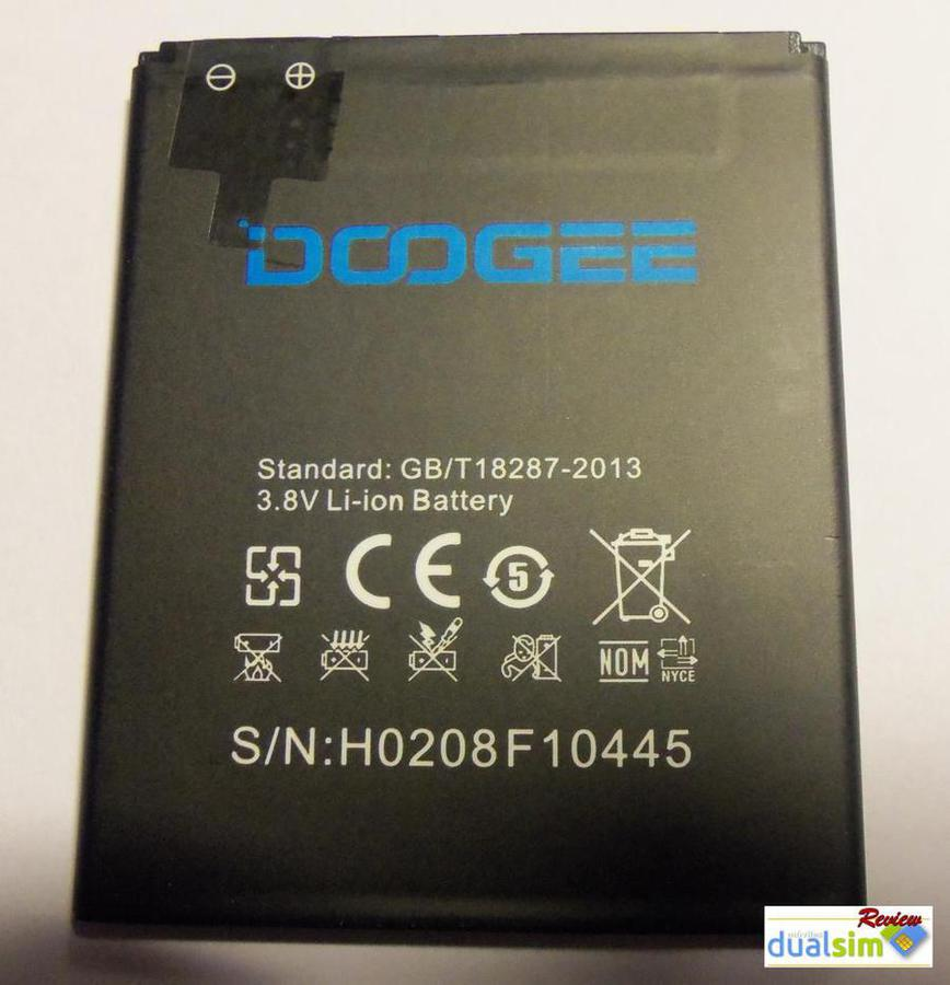Doogee F1 Turbo Mini 4G - Review OFICIAL  (TERMINADA) i1229-photobucket-com_albums_ee479_imput1_doogee_20turbo_20f1_20mini_15_zpsl3pn7weo-jpg.206698