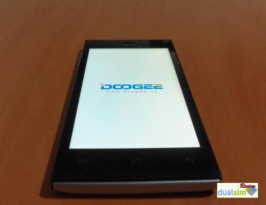 Doogee F1 Turbo Mini 4G - Review OFICIAL  (TERMINADA) i1229-photobucket-com_albums_ee479_imput1_doogee_20turbo_20f1_20mini_26_zpsrqglwcjo-jpg.206570