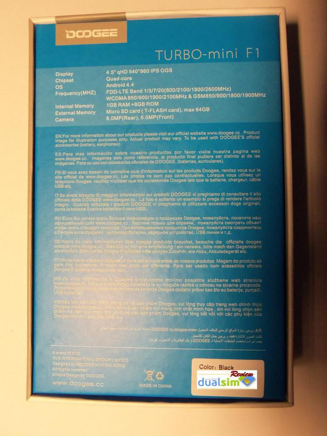 Doogee F1 Turbo Mini 4G - Review OFICIAL  (TERMINADA) i1229-photobucket-com_albums_ee479_imput1_doogee_20turbo_20f1_20mini_6_zpscdqtlboa-jpg.206564