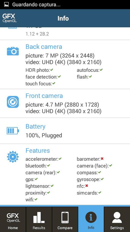 i1229.photobucket.com_albums_ee479_imput1_DOOGEE_20TURBO_20F1_b46c3d4faa699f56e7ff7355a4b531eb.