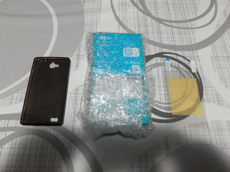 i1229.photobucket.com_albums_ee479_imput1_Huawei_20fotos_100_1112_zpsc484e5cc.