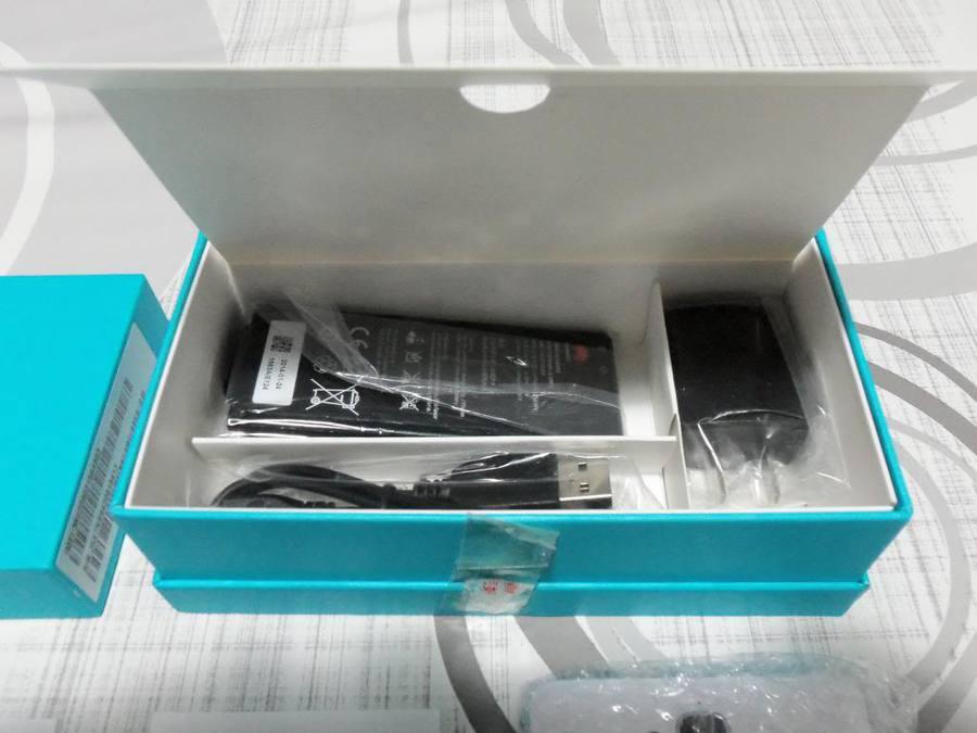 i1229.photobucket.com_albums_ee479_imput1_Huawei_20fotos_100_1122_zps686a0082.