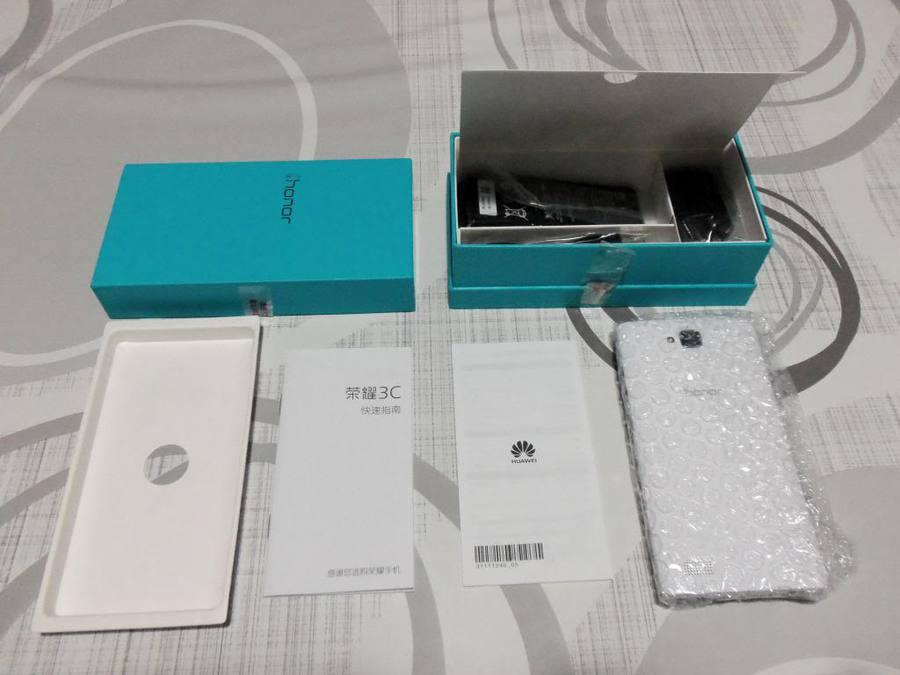 i1229.photobucket.com_albums_ee479_imput1_Huawei_20fotos_100_1123_zps921e4654.