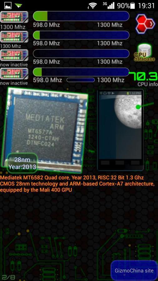 i1229.photobucket.com_albums_ee479_imput1_Huawei_capturas_Scre365d1461ffce56c4fdaa1cbb03550707.jpe