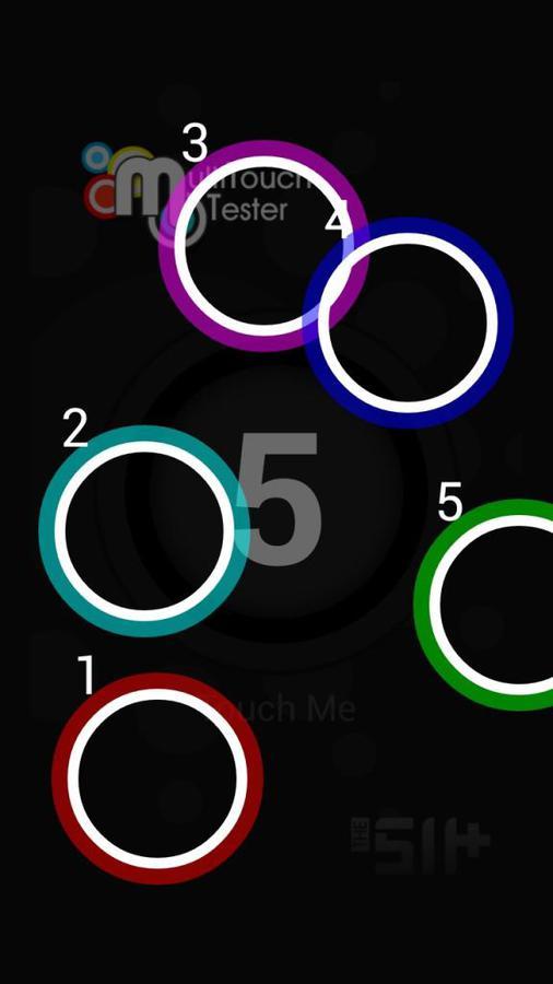 i1229.photobucket.com_albums_ee479_imput1_Huawei_capturas_Scre98fbb5dbcf9991c410da84cbfcaf721f.jpe