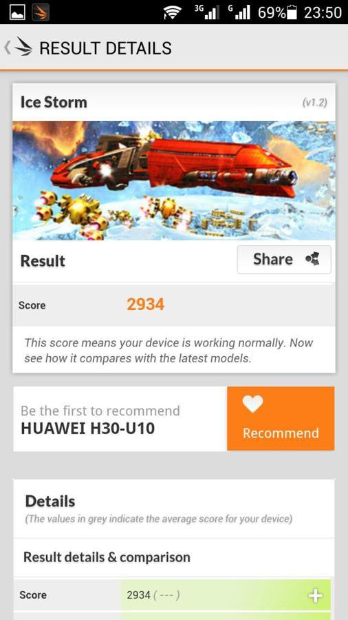 i1229.photobucket.com_albums_ee479_imput1_Huawei_capturas_Screc764e506896f4d191e8f8d7e2f9834d9.jpe