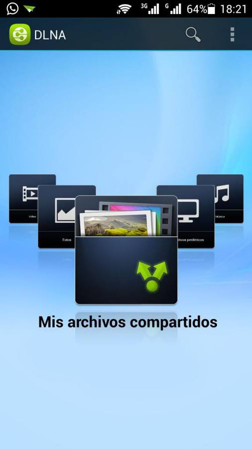 i1229.photobucket.com_albums_ee479_imput1_Huawei_otros_capturapantalla3_zpsb6563a82.jpg