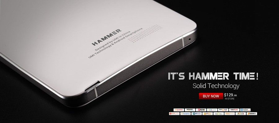 Review UMI Hammer  MTK6732 1.5GHz Quad Core by @Breakk i1229-photobucket-com_albums_ee479_imput1_umi_20hammer_hammertime_zpsukf1wm4z-jpg.293682