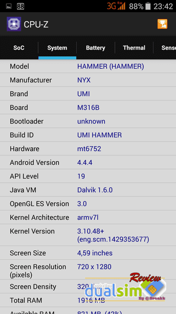 Review UMI Hammer  MTK6732 1.5GHz Quad Core by @Breakk i1229-photobucket-com_albums_ee479_imput1_umi_20hammer_tests_s8b489ba11bb0a06d0df1c82d5a6b69ab-png.212788