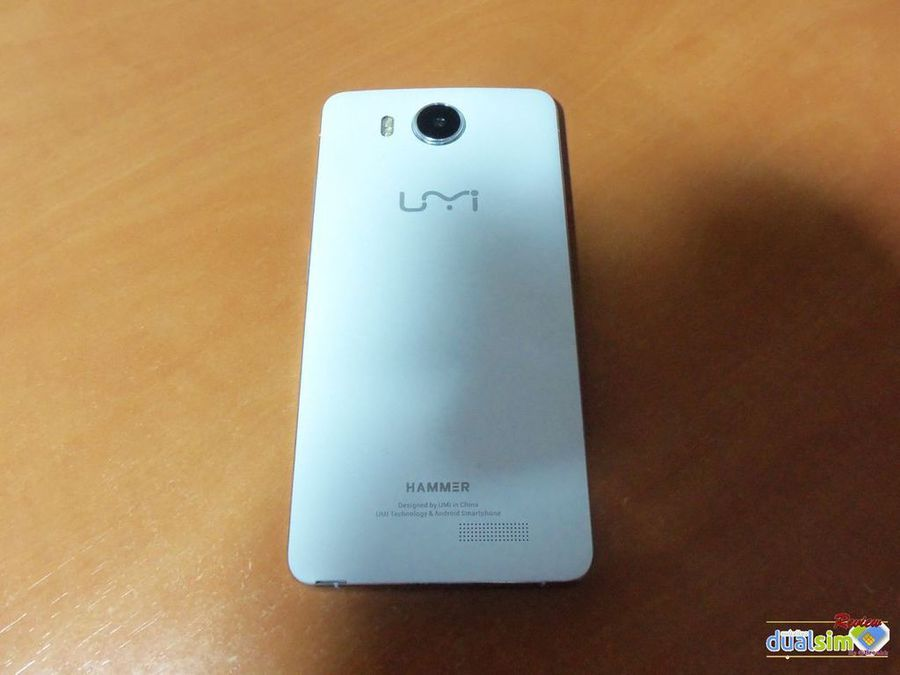 Review UMI Hammer  MTK6732 1.5GHz Quad Core by @Breakk i1229-photobucket-com_albums_ee479_imput1_umi_20hammer_unboxing_100_1281_result_zpshls4looc-jpg.293700