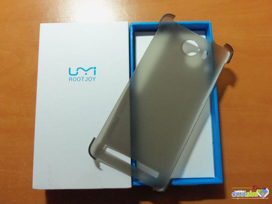 Review UMI Hammer  MTK6732 1.5GHz Quad Core by @Breakk i1229-photobucket-com_albums_ee479_imput1_umi_20hammer_unboxing_100_1316_result_zpsrk4fmawj-jpg.293691