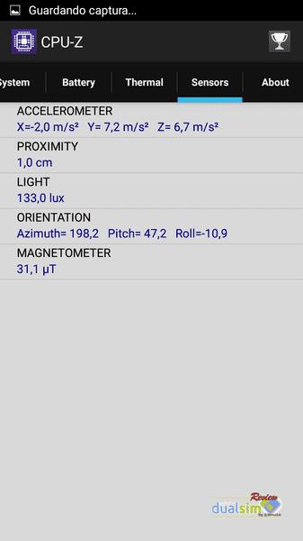 i1229.photobucket.com_albums_ee479_imput1_UMI_20ROME_Test2_Scr6d83fb06202d10277ee055a113adb73f.