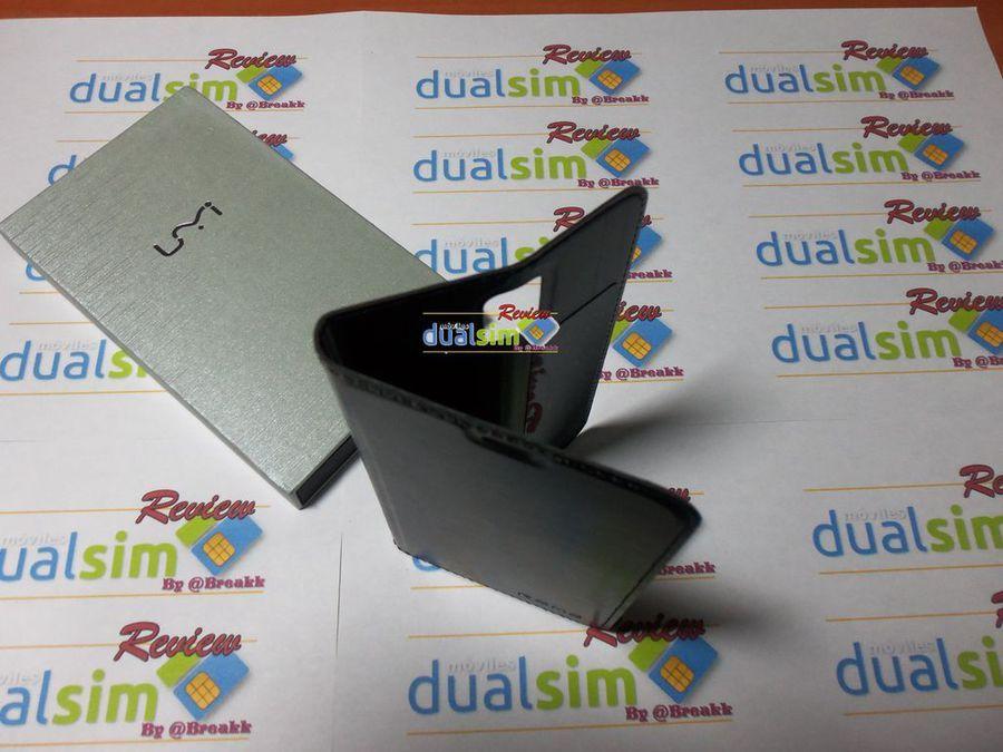 i1229.photobucket.com_albums_ee479_imput1_UMI_20ROME_Umboxing_100_2400_result_zpseaqexmmg.
