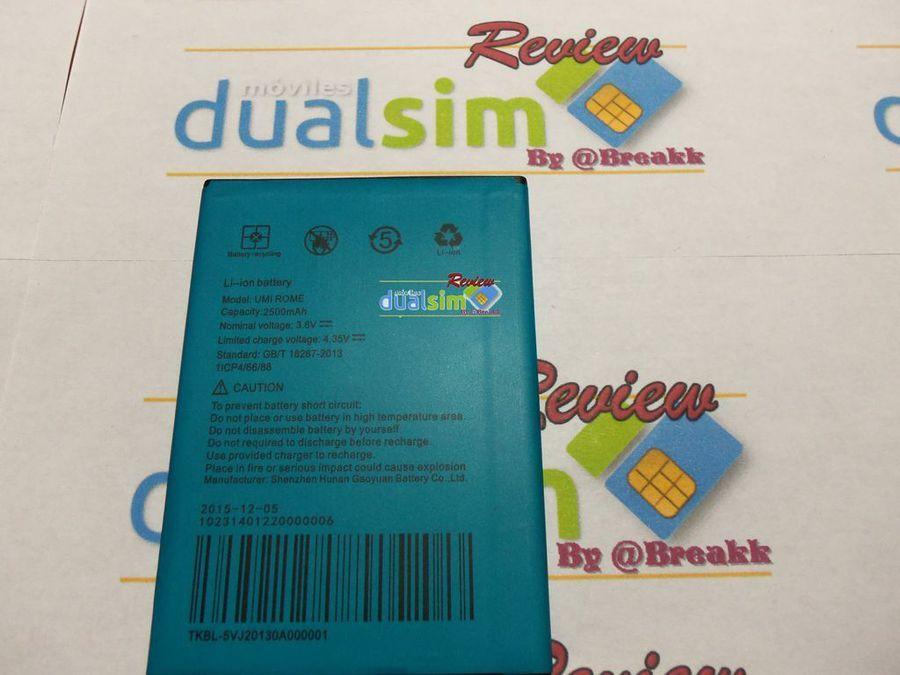 i1229.photobucket.com_albums_ee479_imput1_UMI_20ROME_Umboxing_100_2437_result_zpsq7fwpta4.