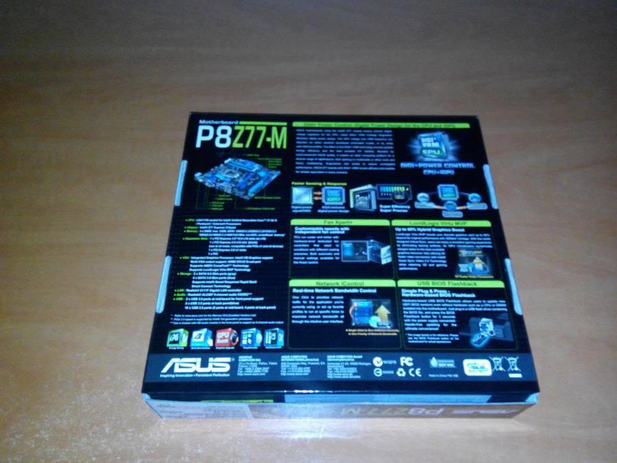 i1229.photobucket.com_albums_ee479_imput1_Zopo_20C2_Fotos_IMG_20130823_185913_zpsbd41dcfb.