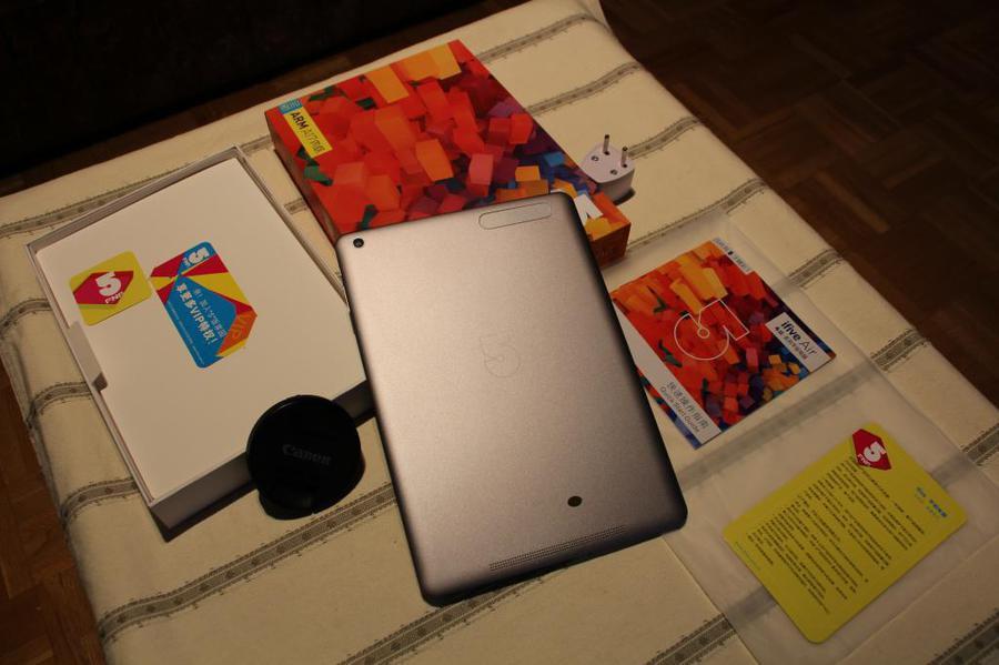 i1369.photobucket.com_albums_ag223_luzita_sl23_IMG_1539_zps11a685c7.
