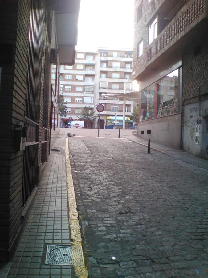 i1369.photobucket.com_albums_ag223_luzita_sl23_IMG_211014_144959_zps0ffd17d3.