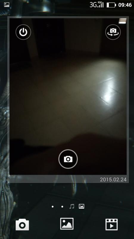 i16.photobucket.com_albums_b50_deivich_Screenshot_2015_02_24_09_46_18_zpssbfrhtqn.