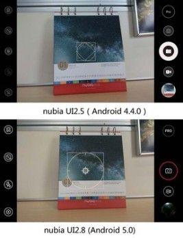 i2.wp.com_gizchina.es_wp_content_uploads_2015_01_Nubia_UI.