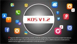 i2.wp.com_gizchina.es_wp_content_uploads_2015_02_kingzone_z1_19fc0dc903d1fae1219e0073a5194f35e.