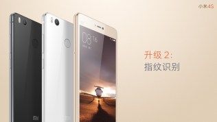 i2.wp.com_gizchina.es_wp_content_uploads_2016_02_Xiaomi_mI4s_1cc21fe347b3686be29b076149b88c210.