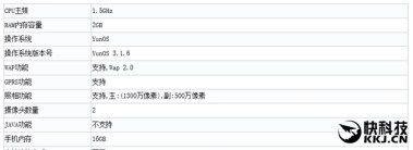 i2.wp.com_gizchina.es_wp_content_uploads_2016_04_Meizu_m3_1.
