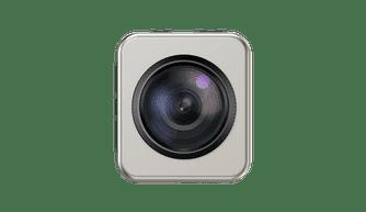 i2.wp.com_gizchina.es_wp_content_uploads_2016_05_elecam_360_mibc19c25936ad49baeeb08f927b0b5b8f.
