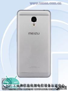 i2.wp.com_gizchina.it_wp_content_uploads_2016_06_Meizu_M3_Meta44d4eb6ef38ee7f32ab29fa45510de23.