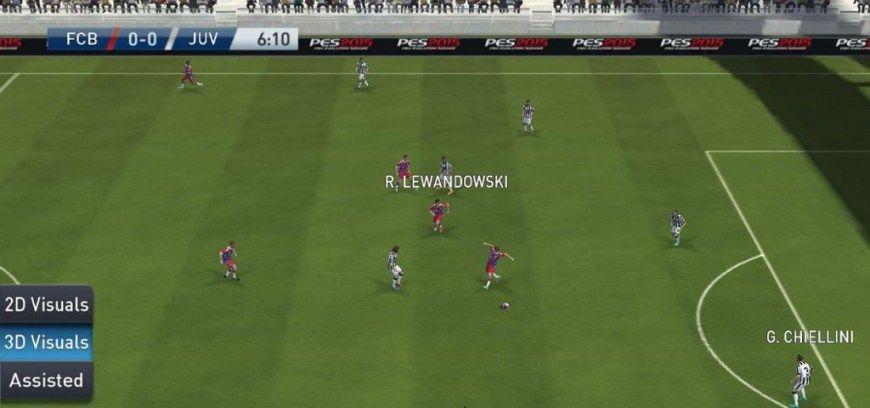 i2.wp.com_i.blogs.es_680dd8_futbol_portada_1024_2000.