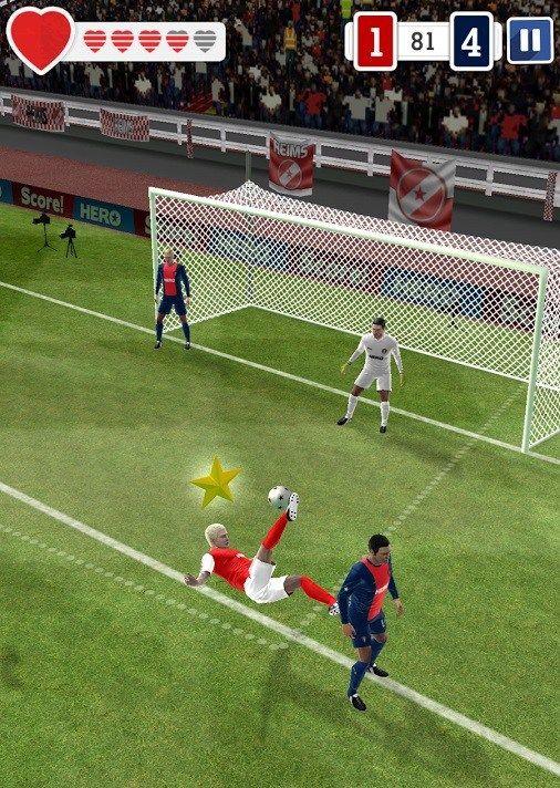 i2.wp.com_i.blogs.es_9239b8_futbol_score_hero_650_1200.