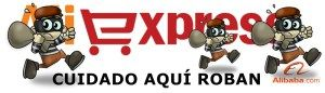 i2.wp.com_www.aliexpresschollos.com_wp_content_uploads__2015_049ae3189df3ebbea1db68e40e4a47f81.