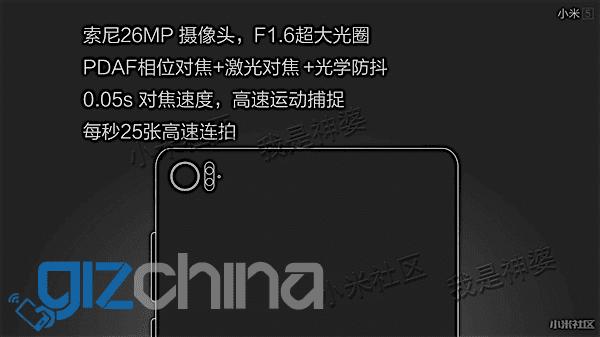 i2.wp.com_www.gizchina.com_wp_content_uploads_images_2016_02_sf5fb1a881e1b9cd4210ebf770ce69263.