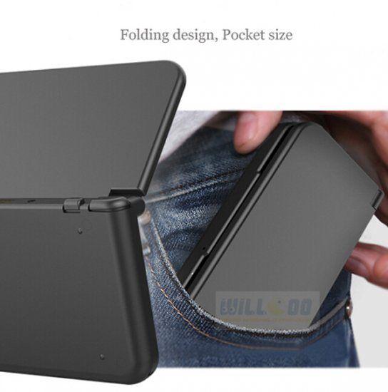 GPD XD Android consola portátil en preventa a 160$ i2-wp-com_www-gizchina-com_wp_content_uploads_images_aac5a7d94bd913c074d83555b1ef0c62c1017cbdd-jpg.219932