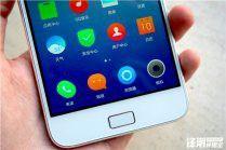 i2.wp.com_www.gizchina.com_wp_content_uploads_images_bbbab8f0_81795305398466816095812c33a8d865.