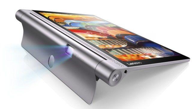 Lenovo Yoga Tablet 3, Yoga Tablet 3 Pro (con proyector) i2-wp-com_www-gizchina-com_wp_content_uploads_images_yoga_tab_fd6b790275802022e0141af4867645f2-jpg.231333
