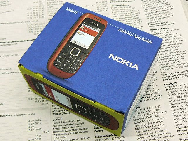 Review Nokia C1-00 i226-photobucket-com_albums_dd284_pakin_album_review_20c1_00_c1_00a-jpg.164439