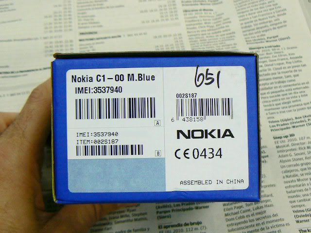 Review Nokia C1-00 i226-photobucket-com_albums_dd284_pakin_album_review_20c1_00_c1_00b-jpg.164440