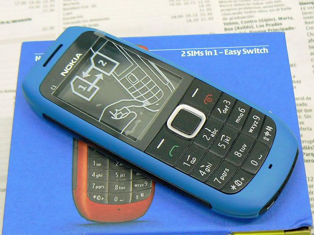 Review Nokia C1-00 i226-photobucket-com_albums_dd284_pakin_album_review_20c1_00_c1_00d-jpg.164442