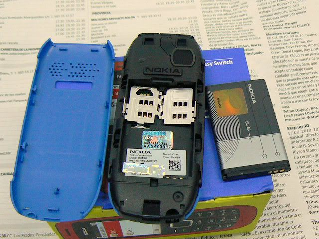 Review Nokia C1-00 i226-photobucket-com_albums_dd284_pakin_album_review_20c1_00_c1_00e-jpg.164443