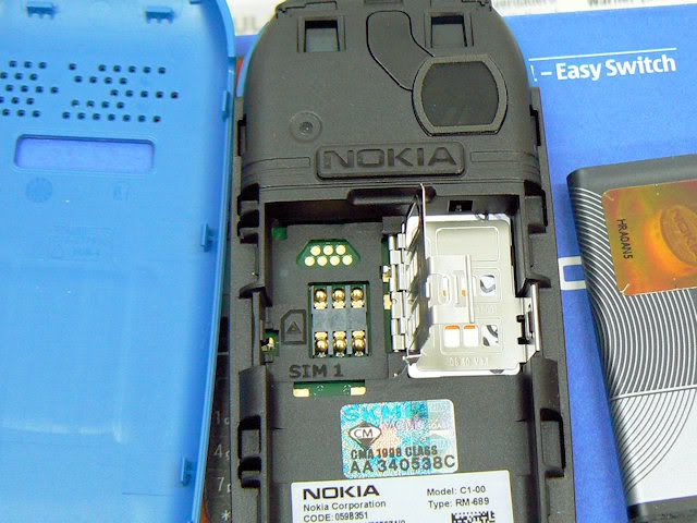 Review Nokia C1-00 i226-photobucket-com_albums_dd284_pakin_album_review_20c1_00_c1_00f-jpg.164444