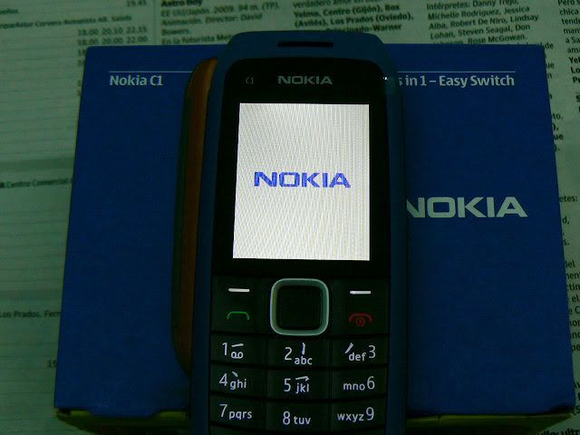 Review Nokia C1-00 i226-photobucket-com_albums_dd284_pakin_album_review_20c1_00_c1_00g-jpg.164445