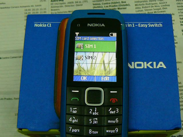 Review Nokia C1-00 i226-photobucket-com_albums_dd284_pakin_album_review_20c1_00_c1_00h-jpg.164446