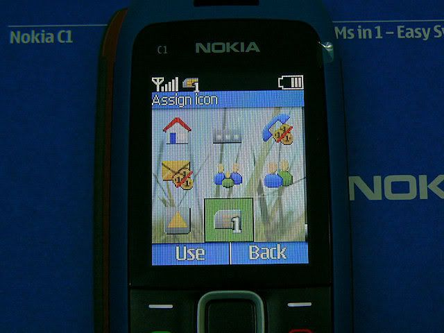 Review Nokia C1-00 i226-photobucket-com_albums_dd284_pakin_album_review_20c1_00_c1_00i-jpg.164447