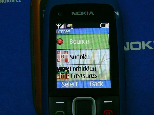 Review Nokia C1-00 i226-photobucket-com_albums_dd284_pakin_album_review_20c1_00_c1_00l-jpg.164448